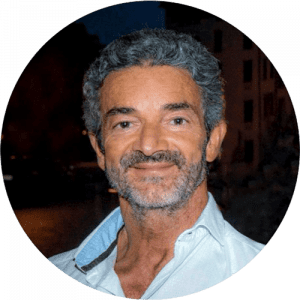 Fabrizio Baleri Medico Chirurgo