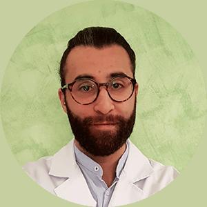 Davide Giammarioli