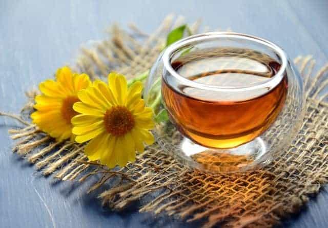 Il miele: super food dalle molteplici proprietà
