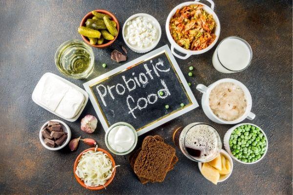 Prebiotici e Probiotici: Cosa sono e come integrarli